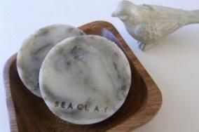 seaclay.jpg