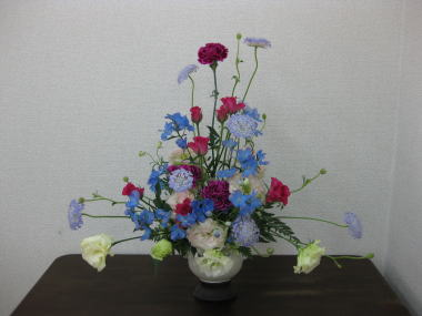 20090419_11.jpg