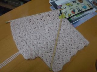 毛糸 (3)