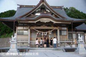 kagamiyama2008082406.jpg