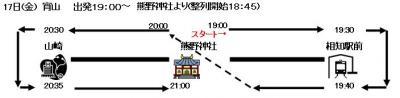 kunchi20081017-jikoku.jpg