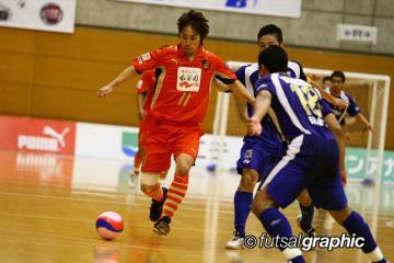 shimizu_convert_20080811182802.jpg