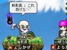 Maple0002_20080813025601.jpg