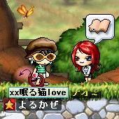Maple0004_20080828123145.jpg