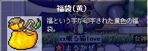 Maple0010_20080828123235.jpg