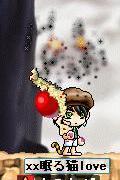 Maple0017_20080830031013.jpg