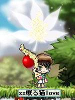 Maple0019_20080830031024.jpg