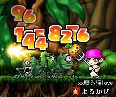 Maple0024_20080813025802.jpg