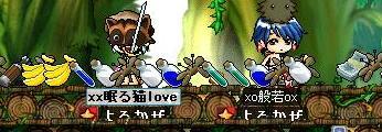 Maple0028_20080822104313.jpg