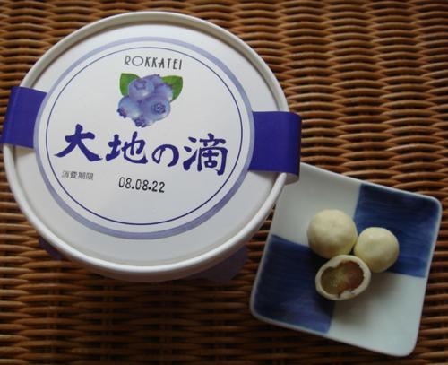 daiti_convert_20090228114334.jpg