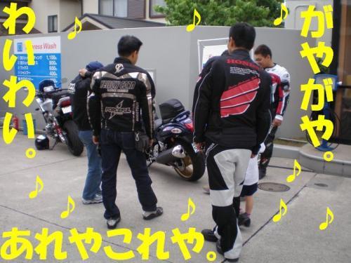 5_20090607174839.jpg