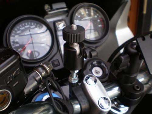 MV003.jpg