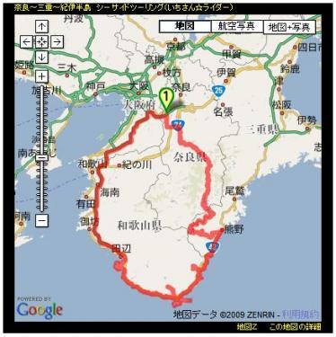 Map0504.jpg