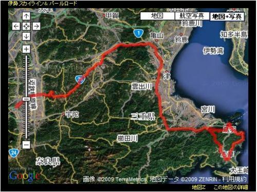 Map0609.jpg