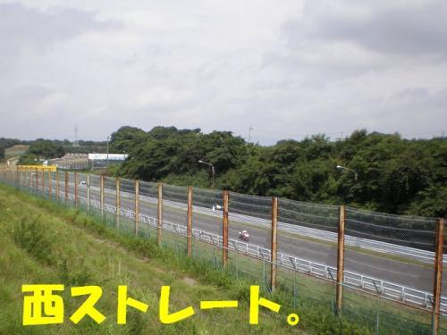 q21.jpg