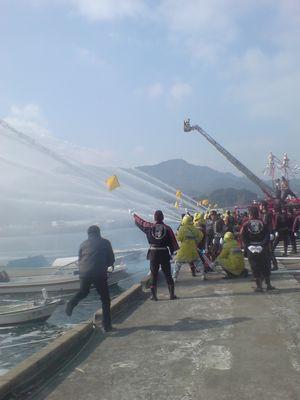 新年消防 005 300