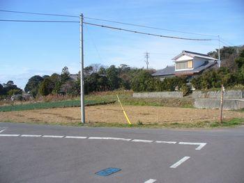 加津佐 町有 004 350