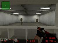 aim_shootingrange0001.jpg