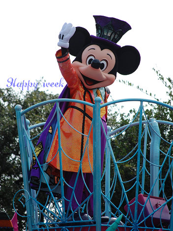 mickey-2_20110220010422.png