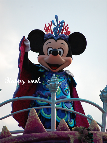 mickey-3_20110220010422.png
