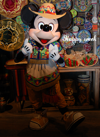 mickey_20110203011514.png