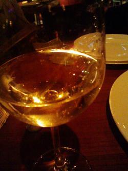 イタリアワイン・ヴェルデッキオ