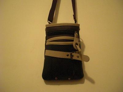 鞄0720
