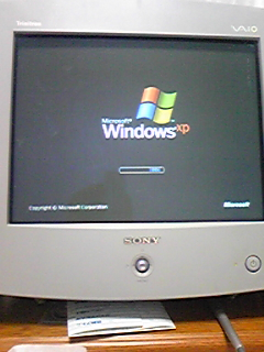 20080818200408