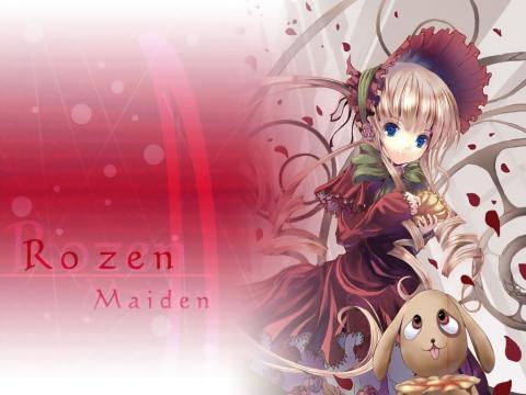 rozen_00003.jpg