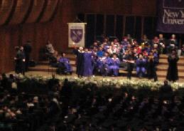 graduation02.jpg