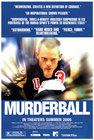 murderball2.jpg