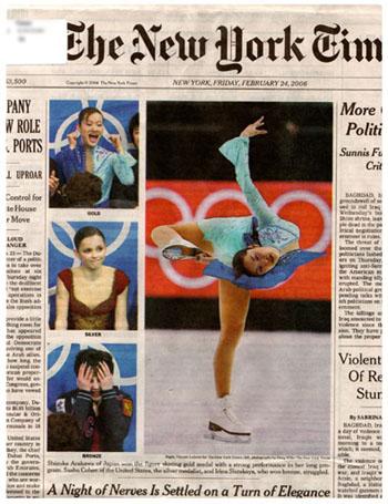 newspaper002.jpg