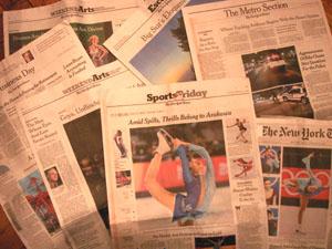 newspaper003.jpg