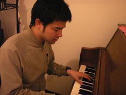 piano1jpg.jpg