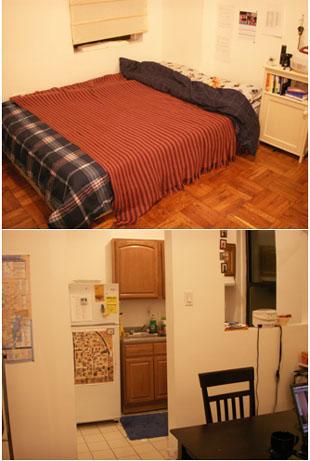 rooms1.jpg