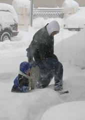 snow3jpg.jpg