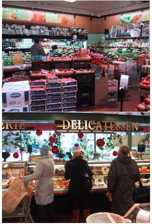 supermarket2jpg.jpg