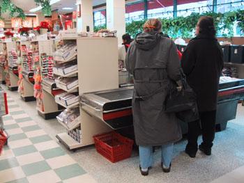 supermarket3.jpg