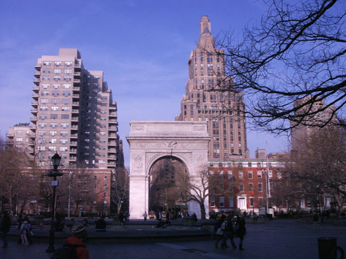 washingtonsqu.jpg