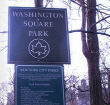 washingtonsqu1.jpg