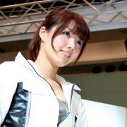 ☆東京モーターショー2011のコンパニオンさんをまとめてうp パート7☆
