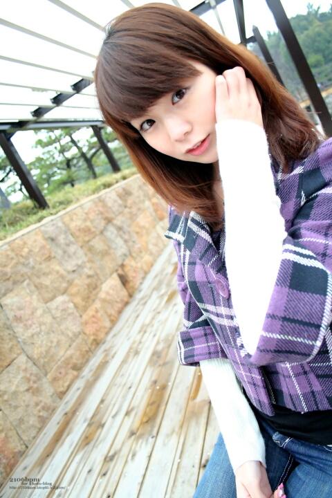 ☆水谷さくら 撮影会[2012.3] @EMOTION撮影会☆