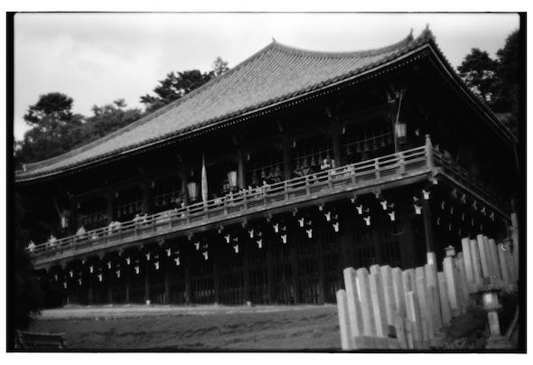 toudaiji2010_12.jpg
