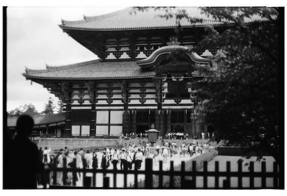 toudaiji2010_13.jpg