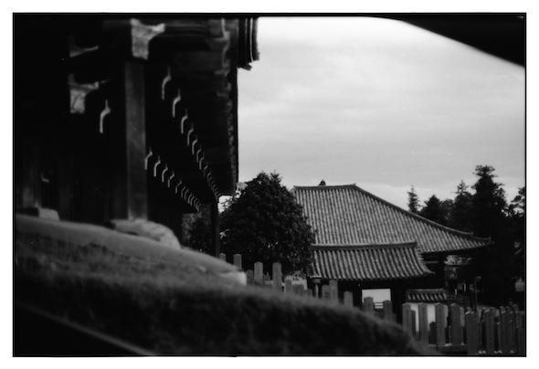 toudaiji2010_5.jpg