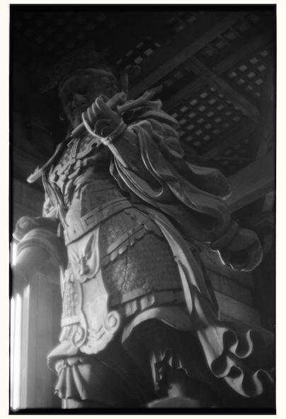 toudaiji2010_6.jpg