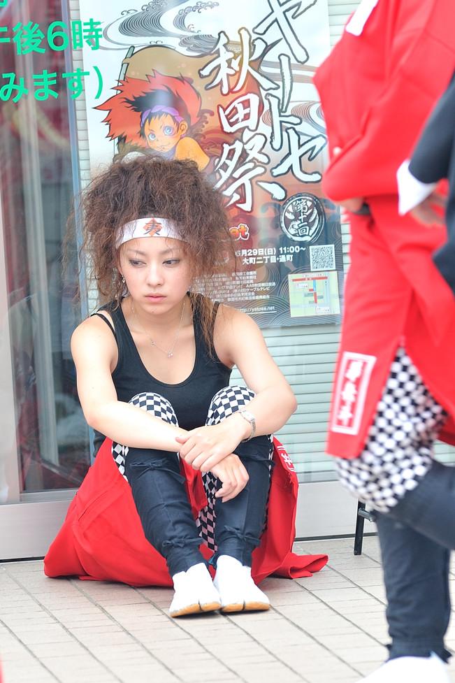 2008.6.28 ヨサコイ 006
