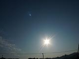 P1070325.jpg