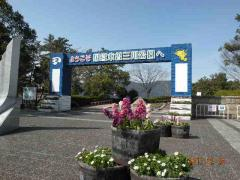 2.28木曽三川 002