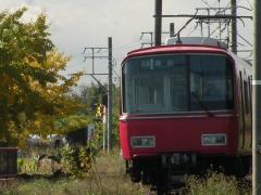 RSCN9870.jpg